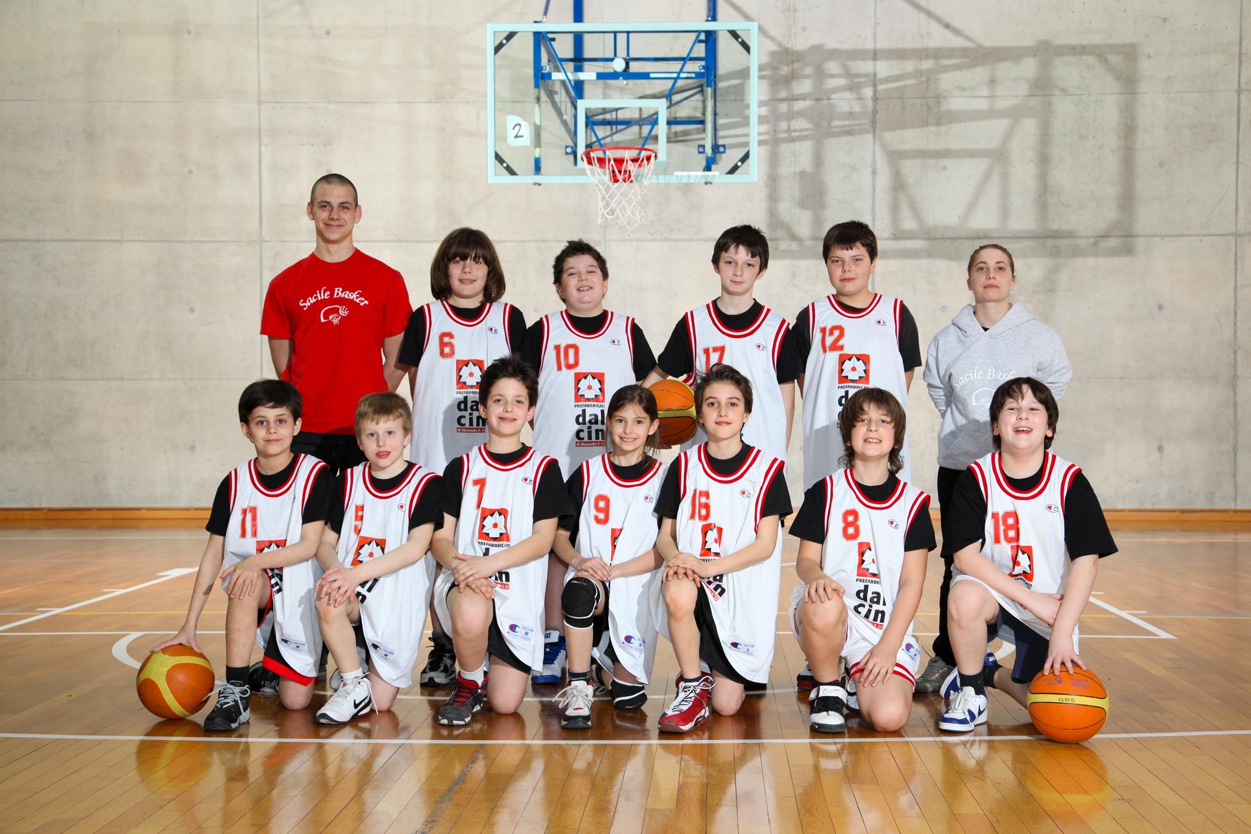 Aquilotti-2010-2011
