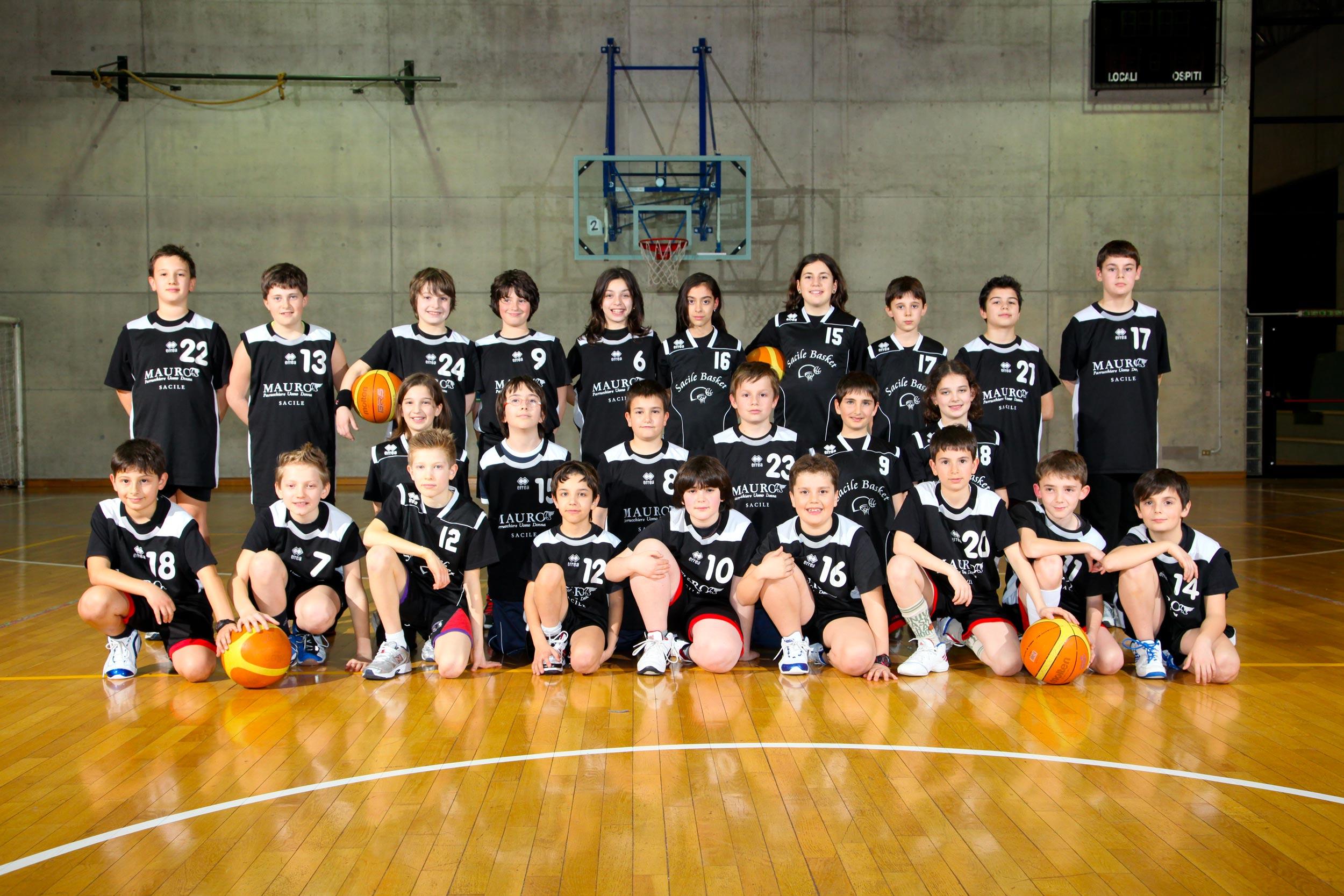 Aquilotti-b2010-2011