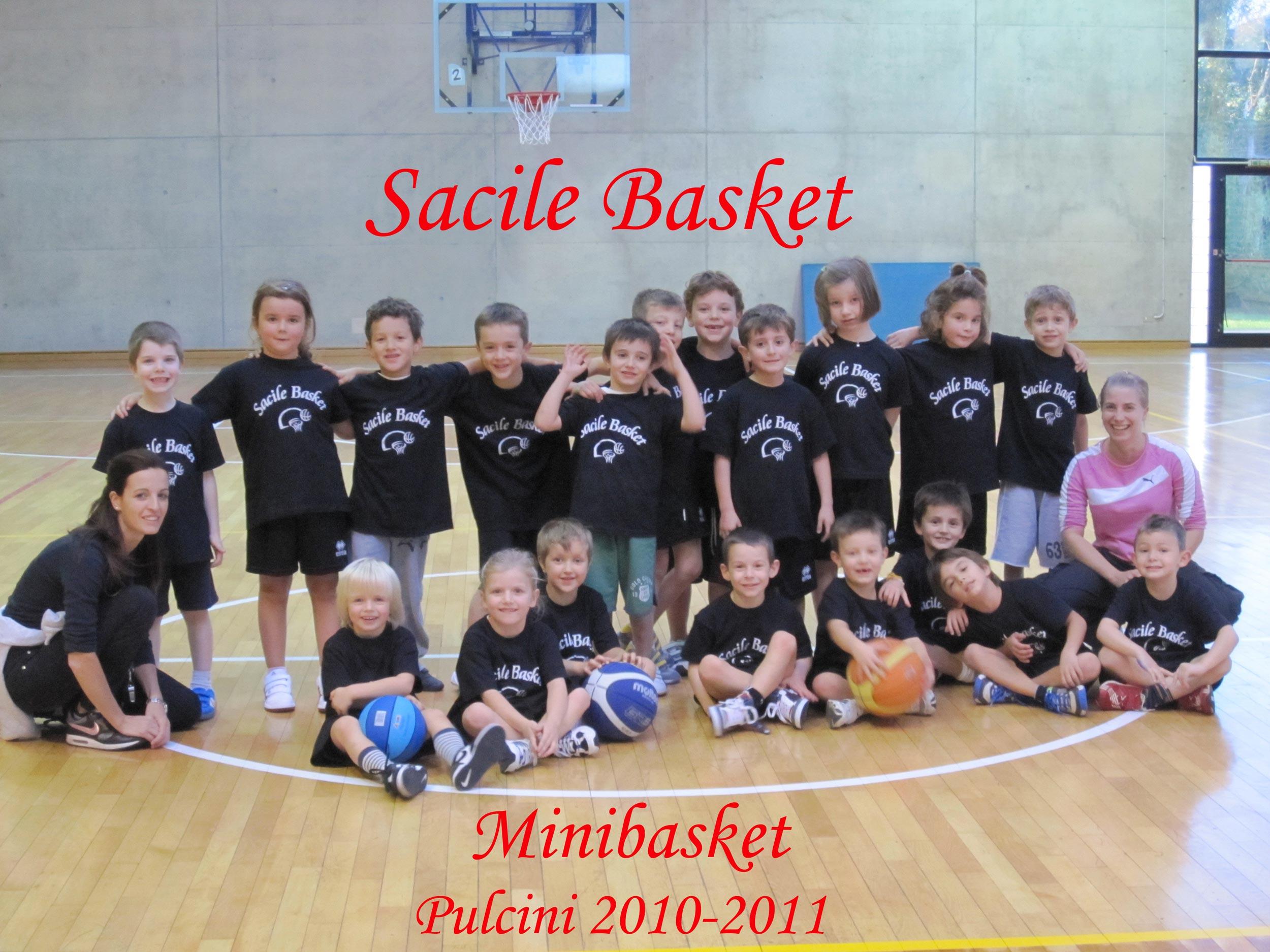 Copia-di-minibasket_2010_2011-per-sito