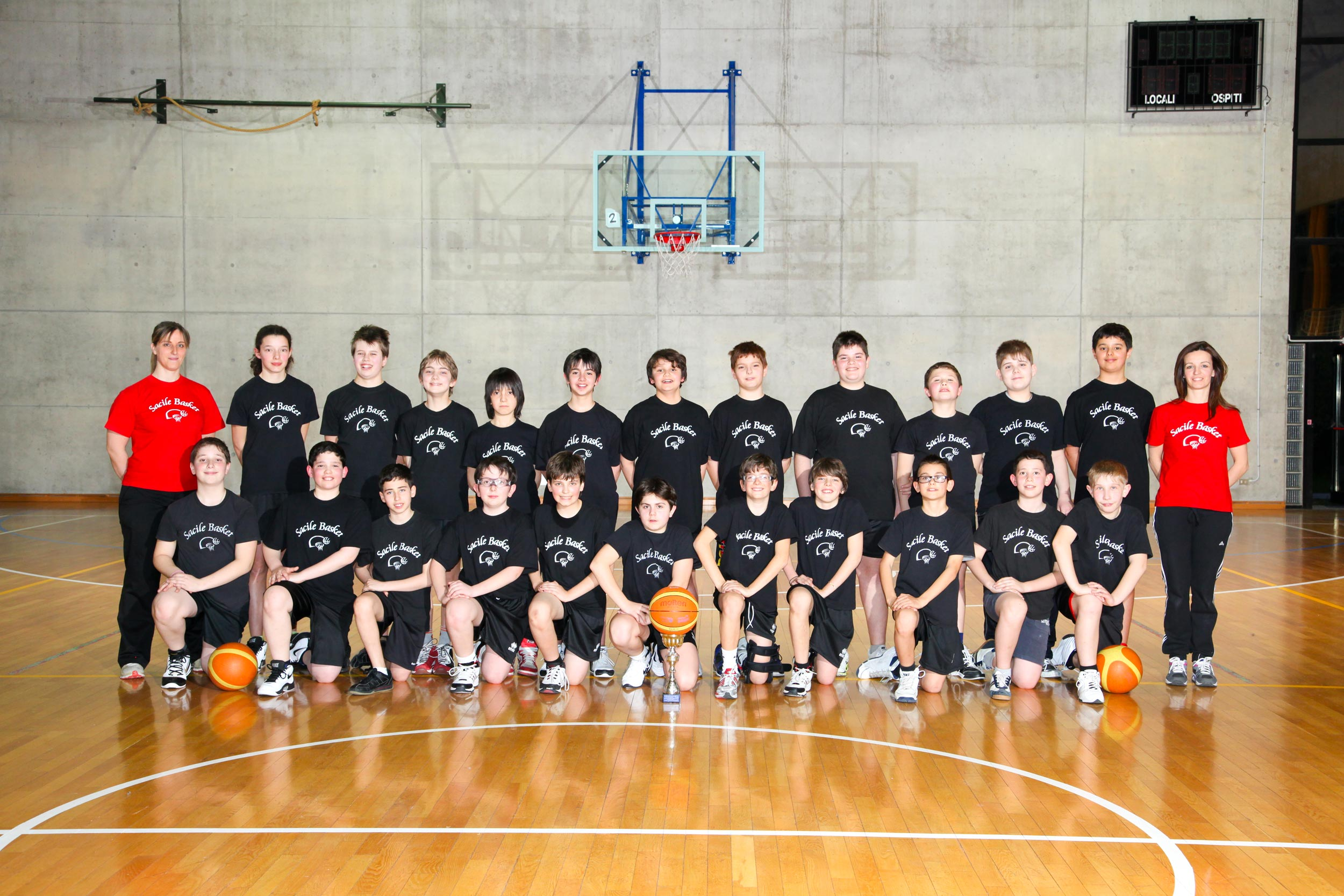 Esordienti-2010-2011