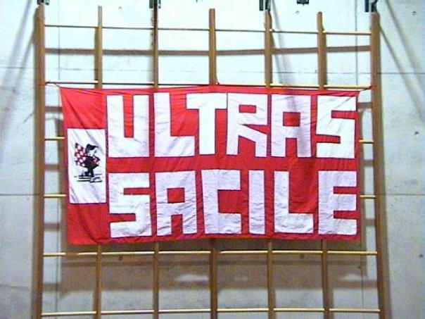 Ultras_Sacile