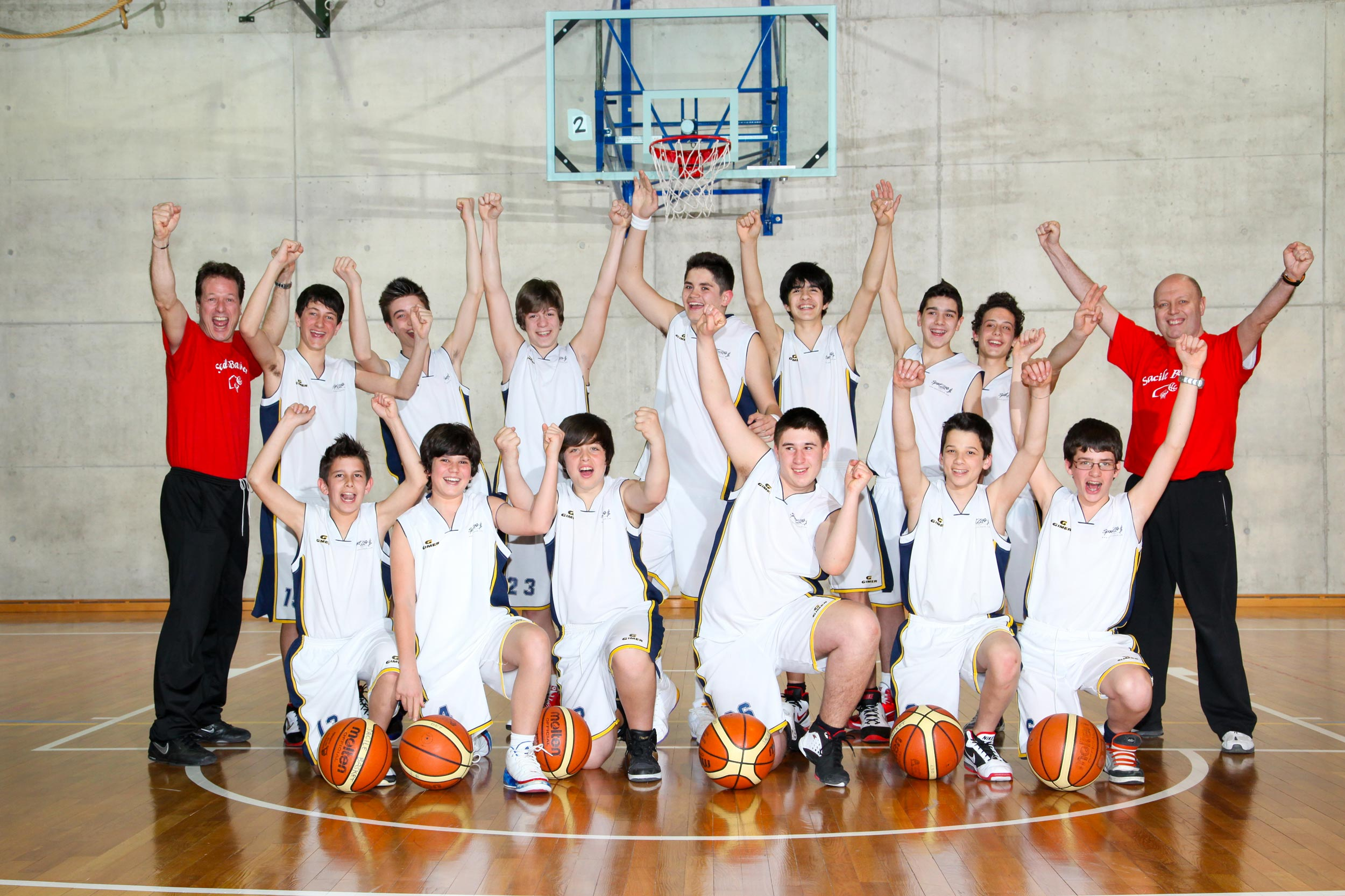 Under-14-del-2010-2011