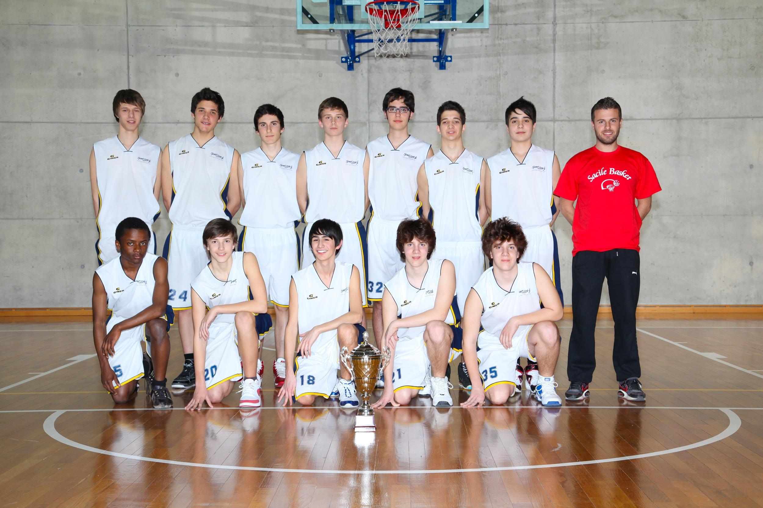 Under-15-del-2010-2011