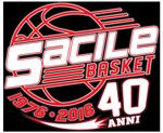 A.S.D. Sacile Basket