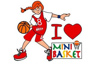 mini_basket_ragazza